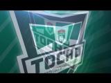 Tosno eSports Disclosure feat. Eliza Doolittle