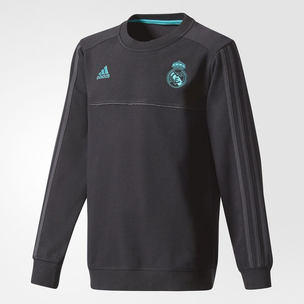 Джемпер Реал Мадрид