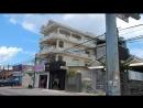 Поездка по Сиануквилю Камбоджа