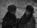 Николай Рыбников - «Когда весна придёт» (1956)