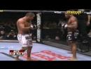 Dan Henderson vs. Quinton Jackson [UFC 75] 08 09 2007