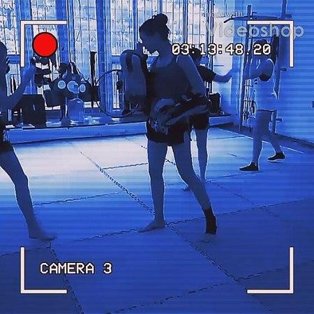 Kseniya_aleksandrovna.od video