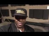 Видеоприглашение DJ SS на World of Drum&ampBass 24-го февраля
