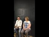 Репортаж с бесплатного вебинара о продвижении от ЛАНЫ КАЗНОВСКОЙ