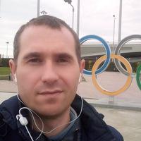 Андрей Митрофанов