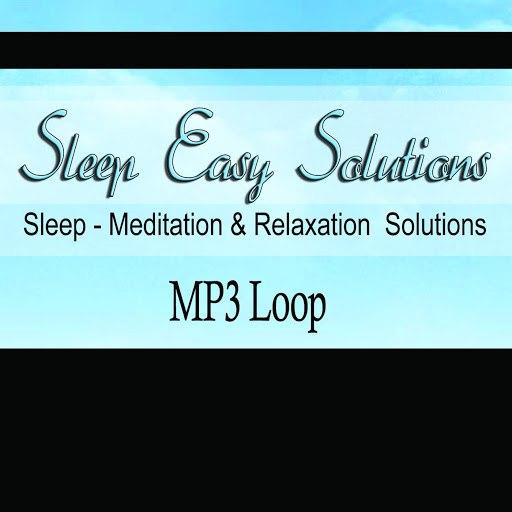 HB альбом Sleep Aid App Relaxing Ocean Waves