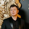 Sergey Safonov