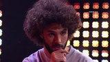 Песни AF.ROW (Afro Disco - Zeb) (выпуск 6)