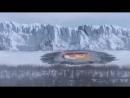 Геокатастрофа / Geo-Disaster (2017) / фантастика, боевик, драма / MVO, Синема УС / 720p