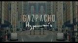 Gazpacho - Hypomania (from Soyuz)