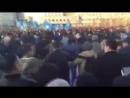 Сатанинские якуты призывают дороги в Сибирь