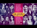 Kapoor Family _ Best Of Kapoors Of Bollywood - Evergreen Old Hindi Songs