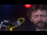 Otis Rush Eric Clapton - Double Trouble (Live At Montreux 1986)