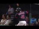 MLB-2017.09.14_KC Royals@Cleveland Indians (36 Студия)-Часть 2 (А. Жидков)