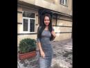 NEW! КАЙРАТ НУРТАС - ЖУРЕГИННЕН БИР ОРЫН БЕР БОС БОЛСА ХИТ 2017-1.mp4