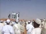 زيارة ابونا الشيخ الجيلي للشيخ حسن ود حسونة.mpg