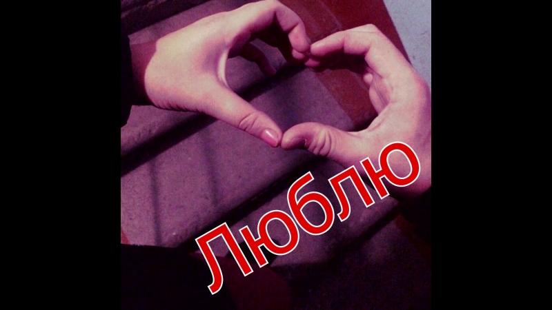 Happy Birthday to Arkasha😁😀