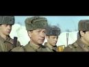 Аты - Баты, Шли Солдаты... 1976