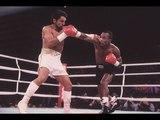 1989 декабрь, Sugar Ray Leonard vs Roberto Duran (3) 1989 ltrf,hm, sugar ray leonard vs roberto duran (3)