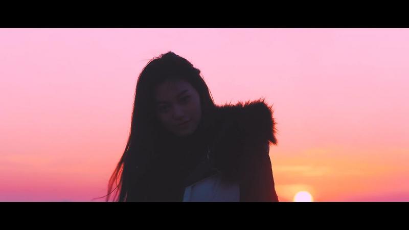 171213 [Teaser] LONG D (롱디) _ All night (Feat. Kim Doyeon(김도연) of Weki Meki(위키미키))