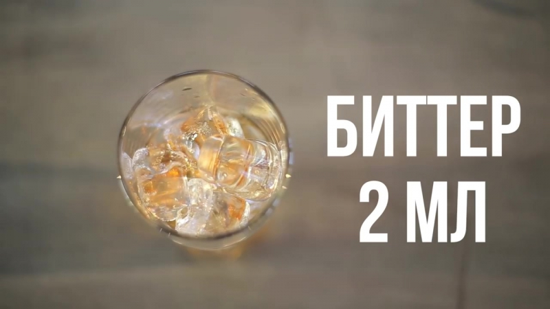Коктейль Манхэттен [Якорь - Мужской канал]