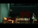 Gioachino Rossini : La escala de seda