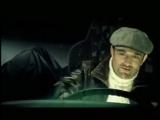 Гарик Кричевский - Дальнобойщики (видеоклип)