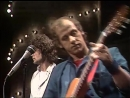 Dire Straits - Private Investigations • TopPop