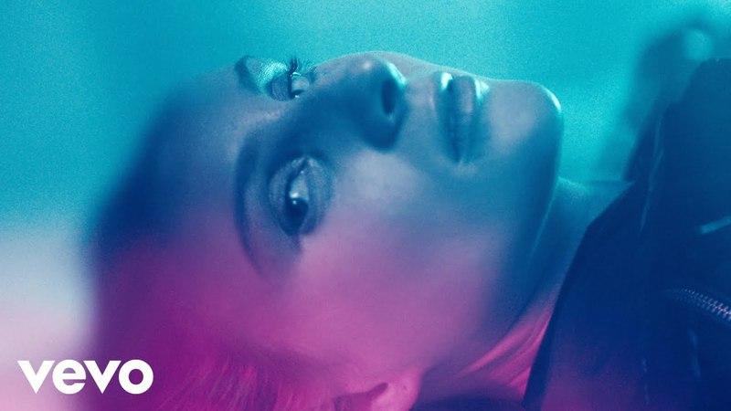 Vera Blue - Lady Powers ft. Kodie Shane