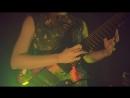 Sarah Longfield 'Illuminate' Full HD