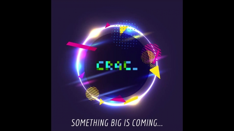 CRAC is coming