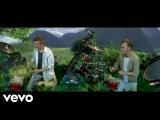 Safri Duo - Samb-Adagio Video