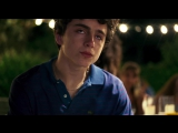 Call Me By Your Name (2017) -[Full