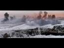 Юрий Гуляев - Горячий снег. Ролик военного фильма Горячий снег (1972).