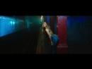Jennifer Lopez  feat Wisin - Amor, Amor, Amor (2017)