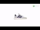 CF 180524 Джексон @ Adidas Originals