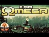 Я воин / Я, Омега / I Am Omega (2007) 720HD