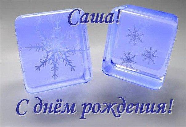 Юко Кавагути-Александр Смирнов - Страница 43 PFlTWGdqTCk