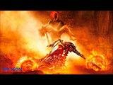 RADIORAMA - FIRE