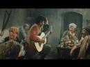 Неуловимые мстители - Спрячь за высоким забором девчонку песня