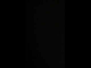· Sns · 180424 · Обновление фанкафе Oh My Girl — Раздел