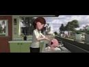 Детская песня - Папа может. Песня для детей 'Папа может все что угодно'. Суперсемейка..mp4