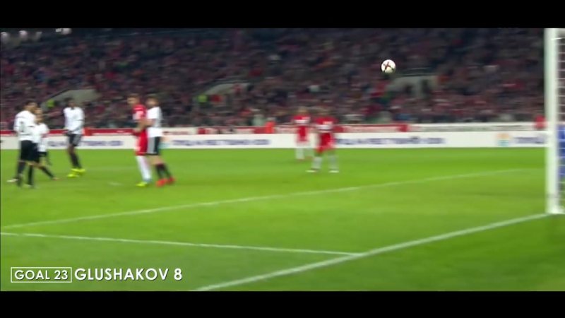Vse_goli_Spartaka_2016_2017._Spartak_chempion_2017.mp4