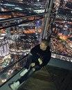 Nikolay Popov фото #35