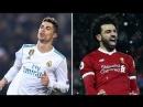 Превью финала Лиги Чемпионов Реал - Ливерпуль (Real Madrid vs Liverpool). Денежный конкурс по ссылке в описании.