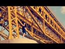 VK Video