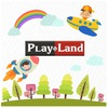 «Play Land»  Настольные игры