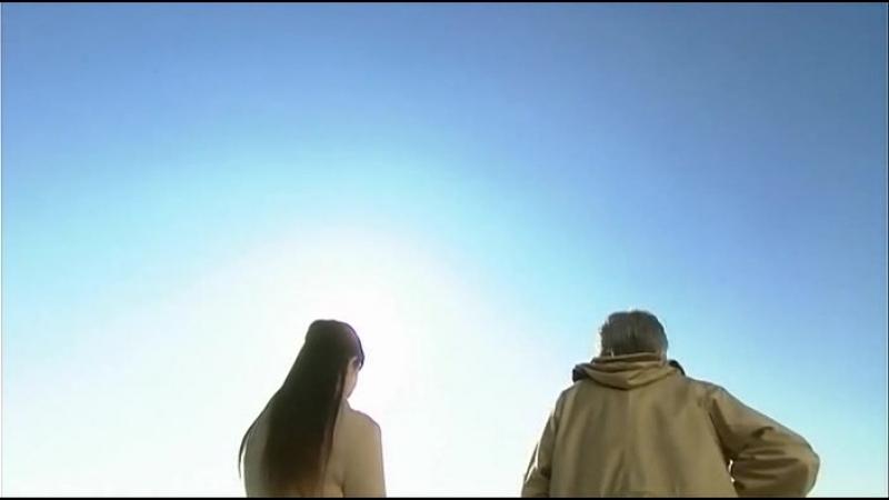 [Neko_Nakama] Ai no uta   Песня про Любовь [0710]