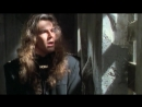 Modern Talking - In 100 Years (Official Music Video)