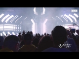 Armin van Buuren vs. Vini Vici ft. Hilight Tribe - Great Spirit
